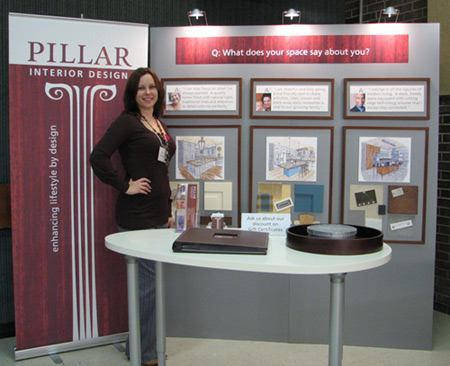 Wonderful Pillar Interior Design © 2010. T: 613.298.5344. F: 613.726.7122. E:  Kristen@pillarinteriordesign.com.