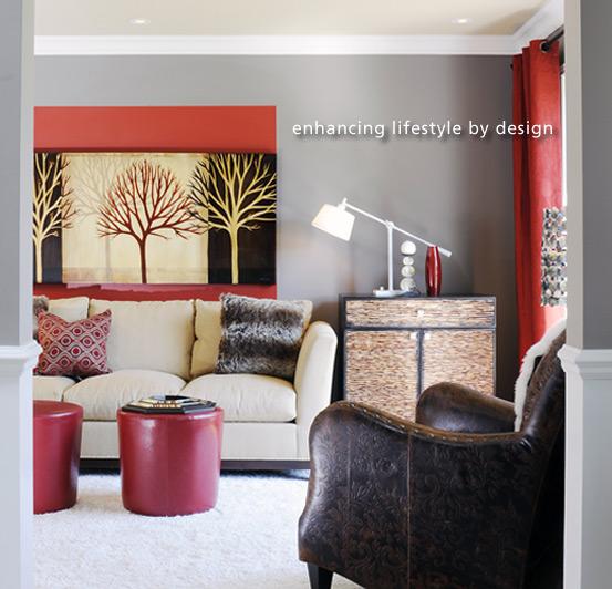 Pillar Interior Design